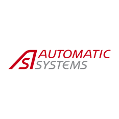 automatic-systems