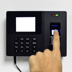 biométri