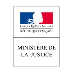 Ministère-de-la-Justice