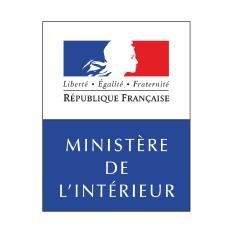 Ministère-de-l'intérieur