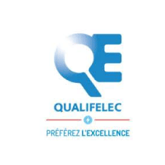 Qualifelec-rond