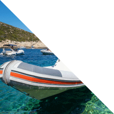 bateau-triangle