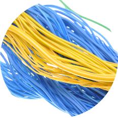 câbles-bis-rond