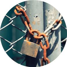 cadenas-rond
