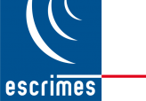 Logo société escrimes