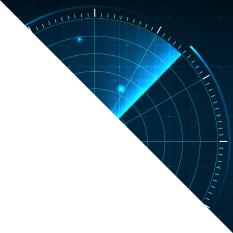 radar-triangle